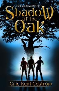 Shadow of the Oak
